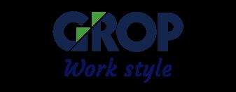 GROP work style