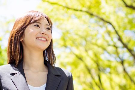 30歳女性 島根へ嫁ターン