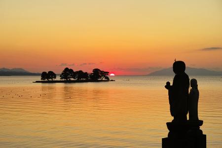 島根に移住して妻の笑顔が戻ってきた
