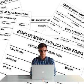 仕事を探している。どんな仕事をしよう。おすすめバイトを紹介