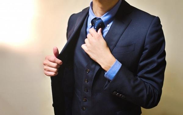 面接に向けての事前準備・服装・マナーについて