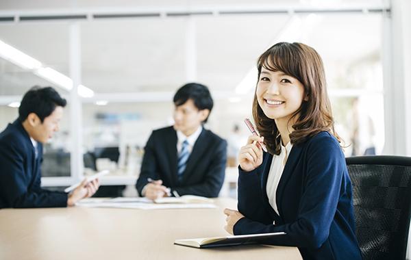 派遣社員が正社員化!正社員になるための問題点や魅力とは!