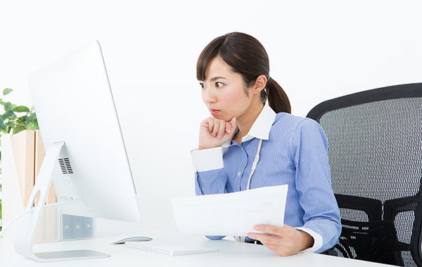 派遣社員の給料日情報!給料がもらえる仕組みや傾向は?